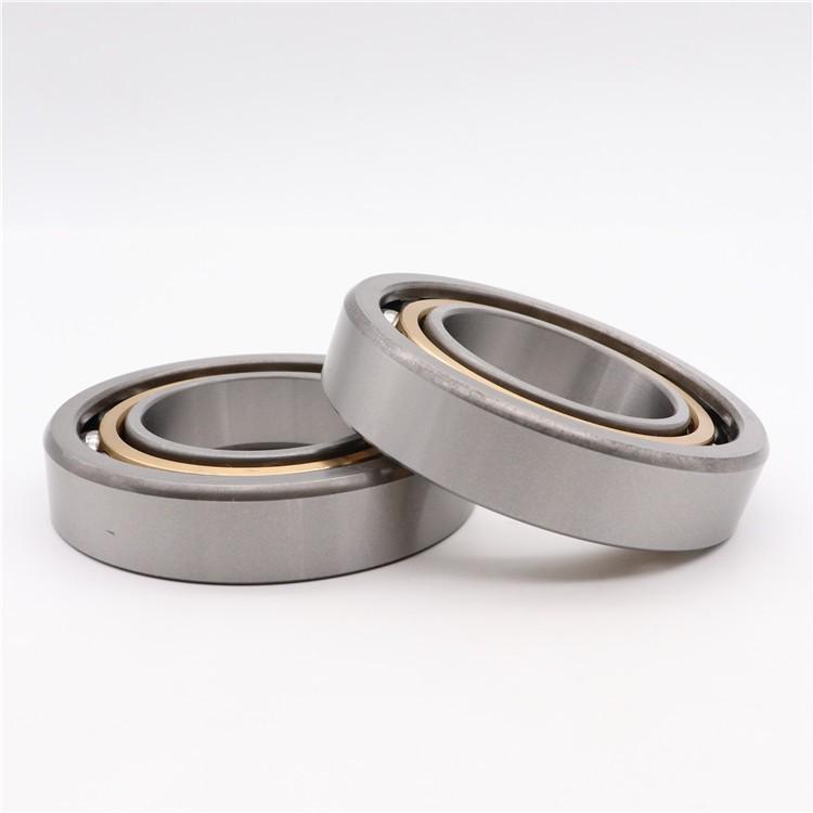 2.938 Inch | 74.625 Millimeter x 3.62 Inch | 91.948 Millimeter x 3.5 Inch | 88.9 Millimeter  QM INDUSTRIES QMPXT15J215SEO  Pillow Block Bearings