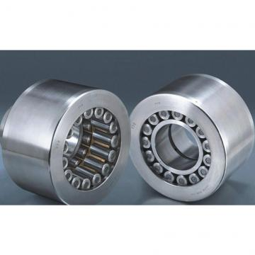 China Factory Roller Bearing 30213 Best Price Timken Taper Roller Bearing Catalogue 30213
