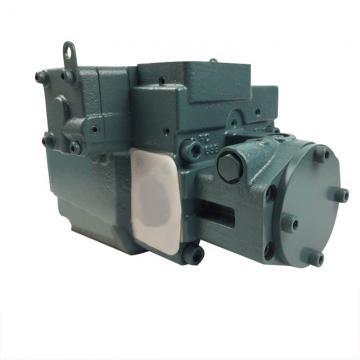 Vickers PTS3-10-0-0-80 Cartridge Valves