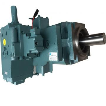 Vickers CG5V-8FW-OF-M-U-H5-20 Electromagnetic Relief Valve
