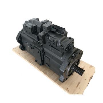 Vickers CG5V-8FW-D-M-U-H7-11 Electromagnetic Relief Valve