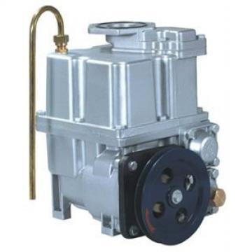 Vickers DG5S4-043C-T-E-M-U-H5-60/H7-11 Electro Hydraulic Valve