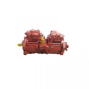 Vickers DG5V-8-S-2A-T-M-U-H-10 Electro Hydraulic Valve