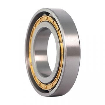 1.181 Inch | 30 Millimeter x 2.165 Inch | 55 Millimeter x 1.024 Inch | 26 Millimeter  SKF 7006 CD/DGAVQ126  Angular Contact Ball Bearings