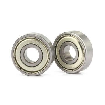 4.331 Inch | 110 Millimeter x 5.906 Inch | 150 Millimeter x 0.787 Inch | 20 Millimeter  SKF S71922 ACDGA/P4A  Precision Ball Bearings