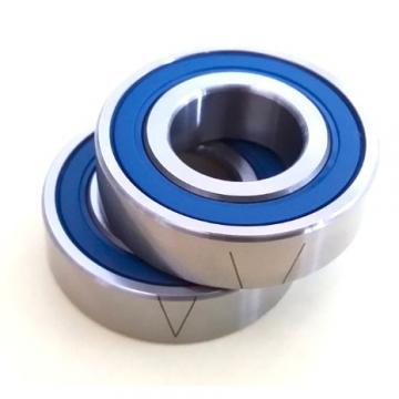 CONSOLIDATED BEARING 6218-ZN  Single Row Ball Bearings