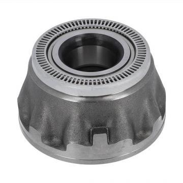 SKF 6007 NR/C3  Single Row Ball Bearings