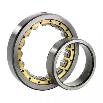 3.15 Inch | 80 Millimeter x 4.331 Inch | 110 Millimeter x 0.748 Inch | 19 Millimeter  CONSOLIDATED BEARING NCF-2916V C/3  Cylindrical Roller Bearings